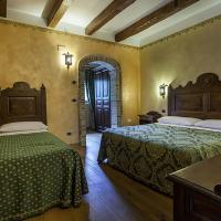 Hotel Guerrinuccio