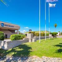 Best Western InnSuites Tucson Foothills Hotel & Suites