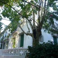 Booking.com: Hoteles en Tolox. ¡Reserva tu hotel ahora!