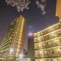 Hotel 224 & Apartments