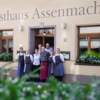 Gasthaus Assenmacher