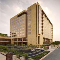 Hyatt Regency Hotel and Serviced Apartments Pune