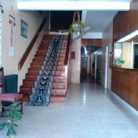 Hotel Novo Siena