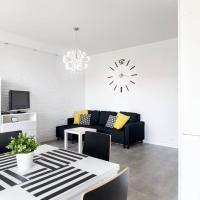Good Time Apartments - Kościelna
