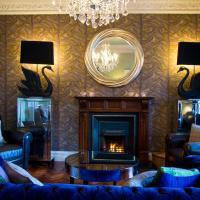 Gatsby House