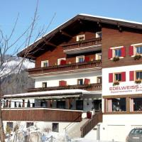 Haus Edelweiss am See