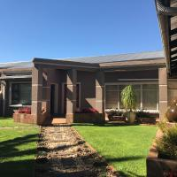 Karlollies guest house