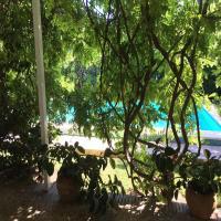 Relaxing Villa Oromana 1