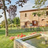 Villa Le Belle Giornate