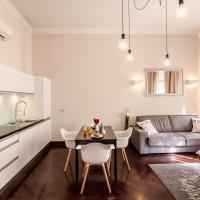BpR Lovely Design Home in the Center
