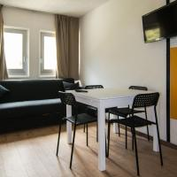Apartment Tonale