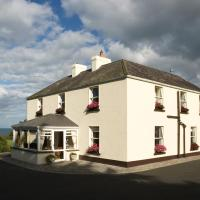 Hotels in Arklow. Book your hotel now! - tonyshirley.co.uk