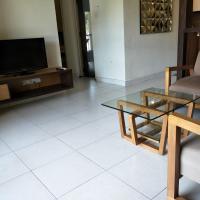 Ivy Apartment @ Gold Coast Morid