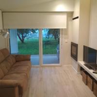 Apartamento Zabale