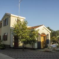 Apartments Villa Višnja