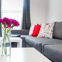 PML Apartments Harewood
