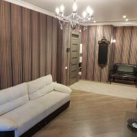 Apartment On Lenina 20