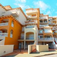 Appartement Campoamor Beach, Orihuela Costa