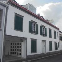 Apartamento Silveira