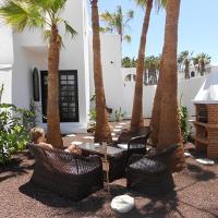 Palm Garden Costa Calma