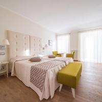 I 10 migliori hotel di Assisi (da € 41)
