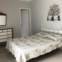 Guest House Ribeira
