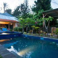 Villa Bluemoon