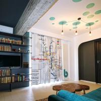 Architect's Dream