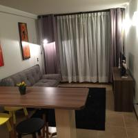 Valparaiso Furnished Apartments