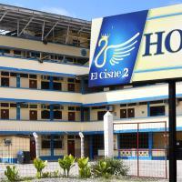 Booking.com: Hoteles en Esmeraldas. ¡Reserva tu hotel ahora!