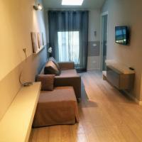 Appartamento Battistero