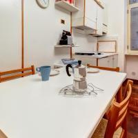San Giovanni Comfort Apartment