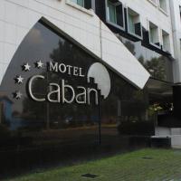 Motel Caban