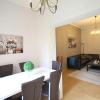 Apartment Wesseling