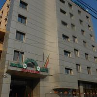 Hotel Sir Colentina