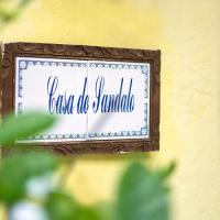 Casa do Sândalo Boutique Guest House </h2 <div class=sr-card__item sr-card__item--badges <span class=bui-badge bui-badge--destructive Sold out! </span </div <div class=sr-card__item sr-card__item--red   <svg class=bk-icon -iconset-warning sr_svg__card_icon fill=#E21111 height=12 width=12<use xlink:href=#icon-iconset-warning</use</svg <div class= sr-card__item__content   Nahuli ka na! Wala nang natirang kuwarto sa accommodation na ito. </div </div </div </div </a <div data-expanded-content class=u-padding:8 u-text-align:center js-sr-card-footer g-hidden <div class=c-alert c-alert--deconstructive u-font-size:12 u-margin:0 js-soldout-alert<div class=u-font-weight:bold u-margin-bottom:4 Wala kaming availability sa Casa do Sândalo Boutique Guest House para sa mga pinili mong petsa. </div <button type=button class=c-chip u-margin:0 u-margin-top:10 u-width:100% card-not-available__button card-not-available__button_next js-next-available-dates-button <span class=c-chip__title Ipakita ang mga susunod na available na petsa </span </button <button type=button class=c-chip u-margin:0 u-margin-top:10 u-width:100% card-not-available__button u-color:grey card-not-available__button_loading <span class=c-chip__title Naglo-load… </span </button </div<a href=/hotel/tl/casa-do-sandalo-boutique-guest-house-dili.tl.html?label=gen173nr-1FCAQoggJCDmNpdHlfOTAwMDUwNjI0SCdYBGjkAYgBAZgBJ7gBGMgBBdgBAegBAfgBA4gCAagCBLgCuL2V6AXAAgE;sid=b84c5358c4d1131052ee770d0d8443d0;checkin=2019-06-25;checkout=2019-06-26;dest_id=900050624;dest_type=city;hapos=1;hpos=1;nflt=pri%3D;soh=1;sr_order=price;srepoch=1560633017;srpvid=e05f94dc28c301cb;ucfs=1&;soh=1 class=card-not-available__link u-display:block u-text-decoration:none  target=_blank  Tingnan pa rin ang accommodation</a</div </li <div data-et-view=cJaQWPWNEQEDSVWe:1</div <li id=hotel_1557573 data-is-in-favourites=0 data-hotel-id='1557573' class=sr-card sr-card--arrow bui-card bui-u-bleed@small js-sr-card m_sr_info_icons card-halved card-halved--active   <