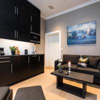 Josefinesgate Apartments