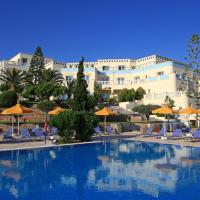 Arion Palace Hotel - Adults Only