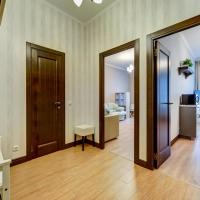 Apartament Suomi
