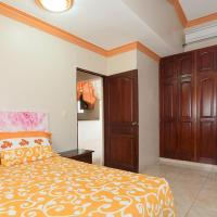 Altagracia Apartments Santo Domingo