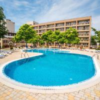 De La Mapa Resort