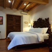 Los 10 mejores hoteles de Uruapan del Progreso, México ...