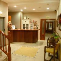Hotel Clemente