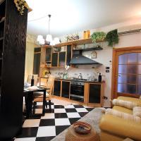 Appartamento Granada