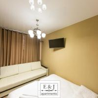 Apartment E&J