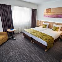 Amrâth Hotel Lapershoek Arenapark