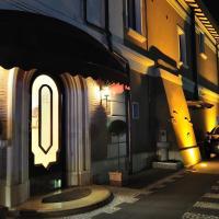 Al Casaletto Hotel, hotel in Settecamini