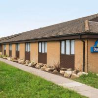 Days Inn Sutton Scotney South