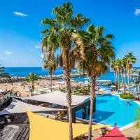Calheta Beach - All Inclusive