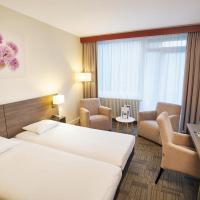 Amrâth Hotel & Thermen Born-Sittard